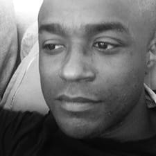 Aristide Kullanıcı Profili