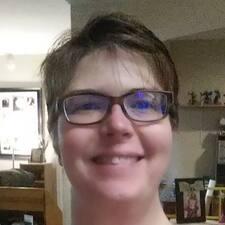 Profil korisnika Debbi