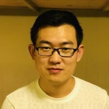 红安 User Profile
