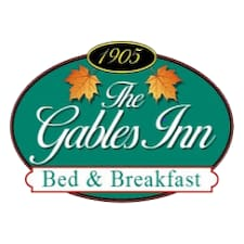 The Gables Inn User Profile