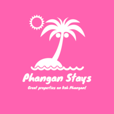 Phangan Places