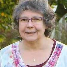 โพรไฟล์ผู้ใช้ Françoise