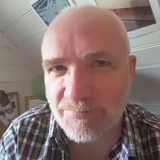 Профиль пользователя Svein Helge