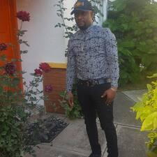 Emmanuel Chukwu User Profile
