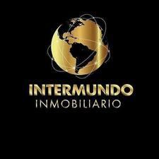Intermundo Imobiliario - Uživatelský profil