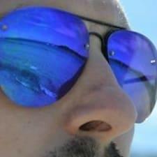 Profil utilisateur de Bartlomiej