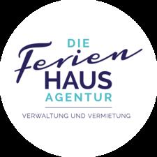 Die FERIENHAUS-AGENTUR User Profile