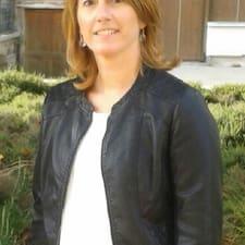 Profilo utente di Christelle