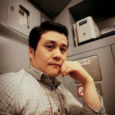 Chung Hong - Profil Użytkownika