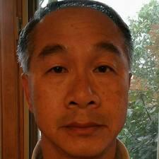 Profil korisnika Yingquan