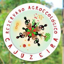 Reservado Cajuzeira - Profil Użytkownika