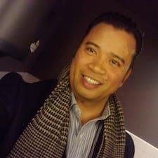 Profil korisnika Ramil
