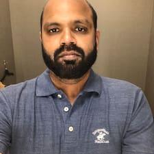 Sridhar님의 사용자 프로필