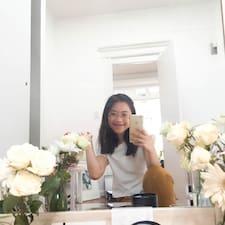 โพรไฟล์ผู้ใช้ Xiaoxi Rose