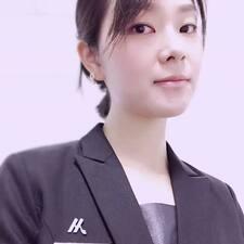 Profil korisnika 琦