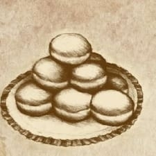 Nutzerprofil von The Donut