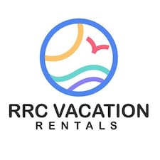 Rrc Vacation