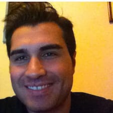 Murat的用戶個人資料