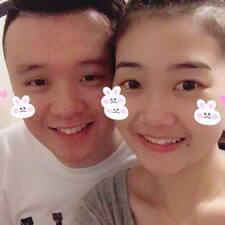 Xiaoyi - Profil Użytkownika