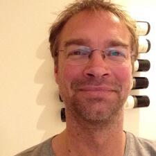 Profilo utente di Bjorn