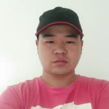 Profil utilisateur de 振民