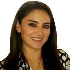 Cintia Valeriaさんのプロフィール
