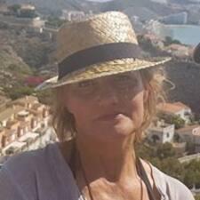 Mariola Brugerprofil
