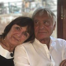 Chez Nicole Et Rene User Profile