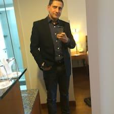 Sidnei2110@Gmail.Com - Uživatelský profil