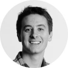 Kory - Uživatelský profil
