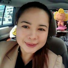 Liza Kullanıcı Profili