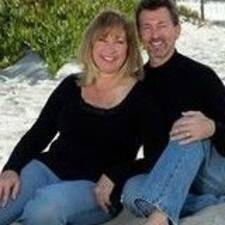 Profil korisnika Diane & Kevin
