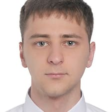 Anatolii User Profile