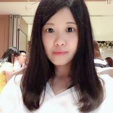 凱欣 - Profil Użytkownika