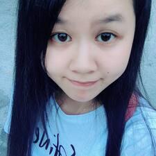 Profil utilisateur de 淑雯