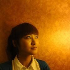 Nutzerprofil von 青青