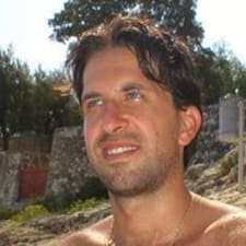 Profil korisnika Pier Paolo