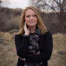 Trina Brugerprofil