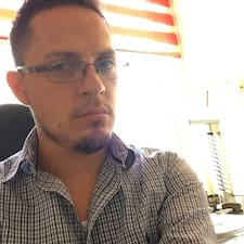 Edwing Alberto님의 사용자 프로필