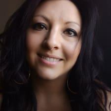 Stacey Brugerprofil
