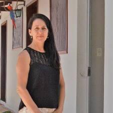 Debora Sosanim - Uživatelský profil