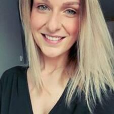Annelies Brugerprofil