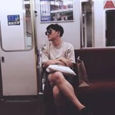 찬규 - Profil Użytkownika