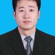 炜 User Profile
