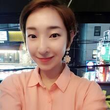 Minhwa님의 사용자 프로필