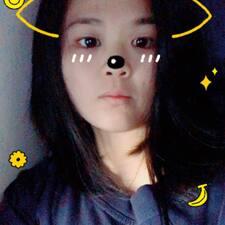 Profil korisnika Luo