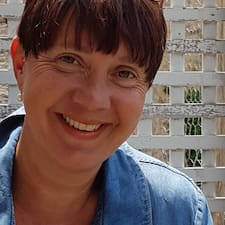 Notandalýsing Marie Francoise