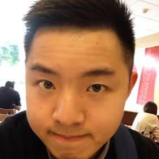 Perfil de usuario de 安宁