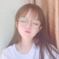 Profil utilisateur de 瑞光