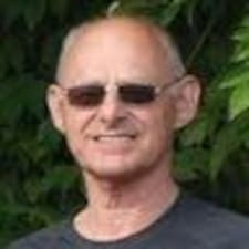 Clive - Profil Użytkownika